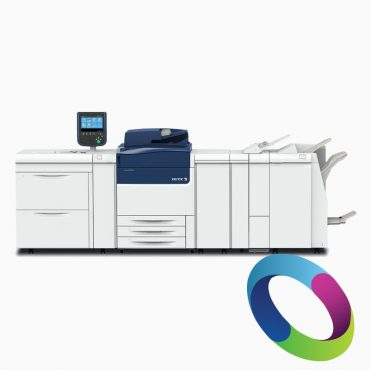 Xerox Altalink C8030 Scan To Email